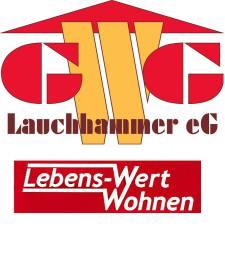 GWG Lauchhammer eG